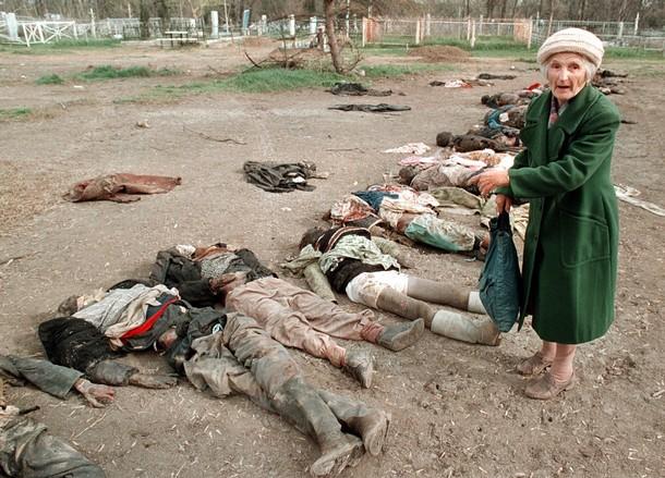 Кадры из фильма смотреть онлайн про чеченскую войну фильмы онлайн