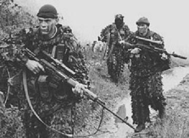 Видео Про Чеченскую Войну