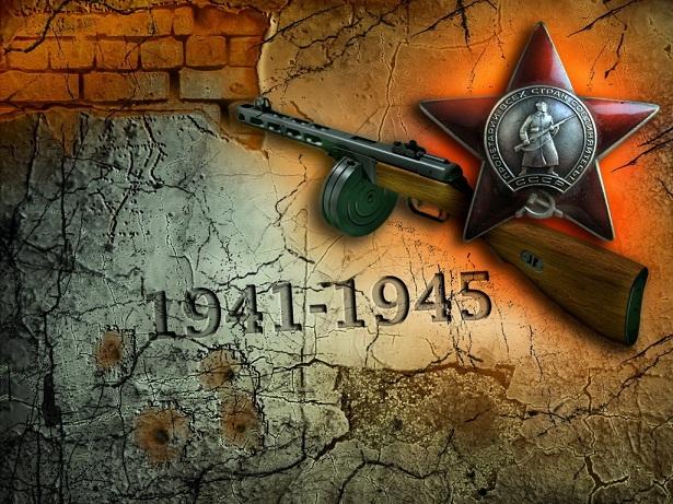 Бесплатно Скачать Торрент Великая Война - фото 4