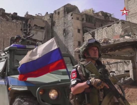 Картинки по запросу война в сирии картинки