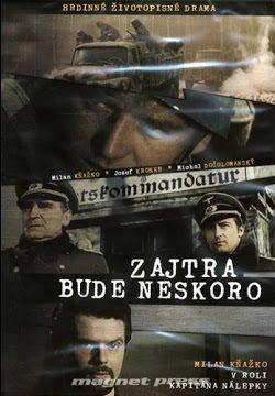 Военные фильмы. Российские военные фильмы о ВОВ