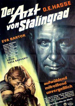 Булочку смотреть док фильмы о сталинграде двое бане