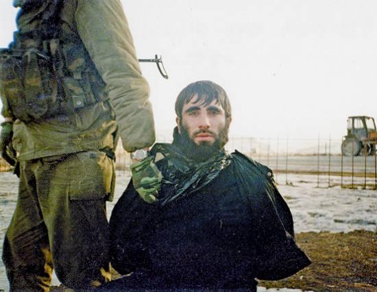Убойная сила 3 Сезон Чечня смотреть онлайн бесплатно фильм ...