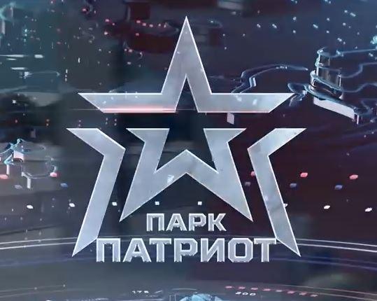 атомный подводный флот россии документальные фильмы