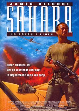 сахара фильм 1995 скачать торрент - фото 4