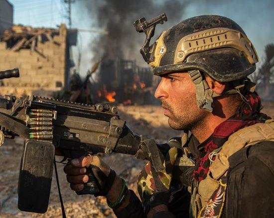 Описание фильма порно война в ираке фото 365-949