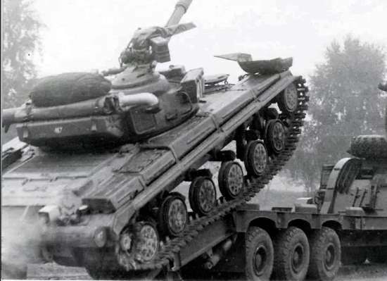 world of tanks посмотреть танки » Моды Wargaming   399x550