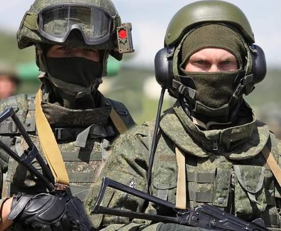 rossjiskaja_armija_nasha_budushhee.jpg