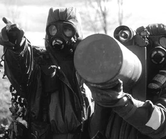 doktriny_jadernoj_vojny.jpg
