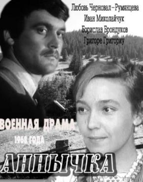 кино про разведчиков 1941 1945