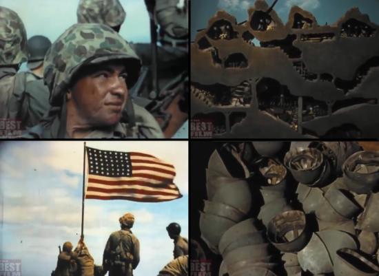 Война и мир вопросы и ответы по 1 тому картинка