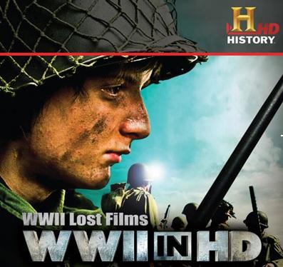Кадры из фильма вторая мировая война день за днем док фильм смотреть