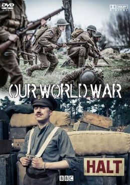 худ фильмы военные