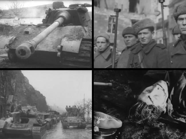 https://voenhronika.ru/images/001/budapeshtskaja_operacija.jpg