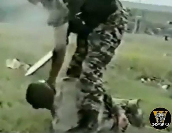 Смотреть видео нивы в грязь