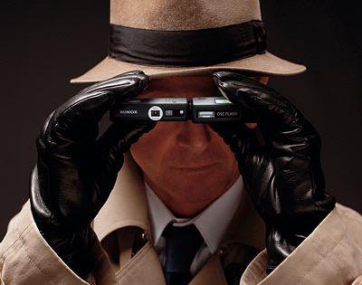 http://voenhronika.ru/images/01/sovremennye_shpiony.jpg