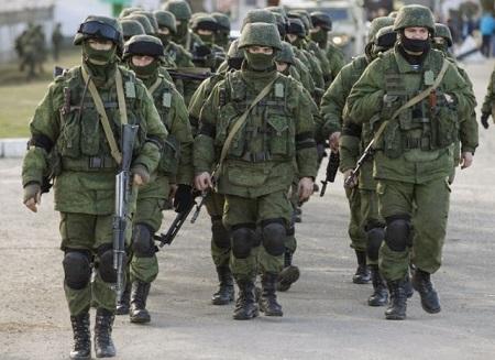 Скачать Военная Программа Александра Сладкова Торрент