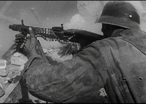 смотреть онлайн док.фильмы о второй мировой войне
