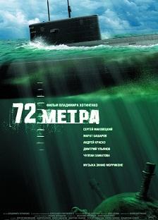 Фильмы про подводные лодки список лучших смотреть бесплатно