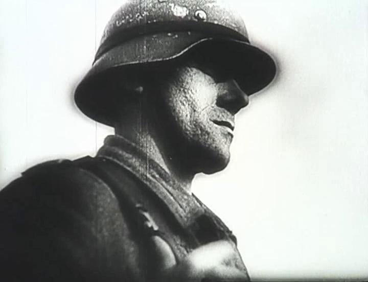 Советские фильмы о шпионах, разведчиках и контрразведку ...