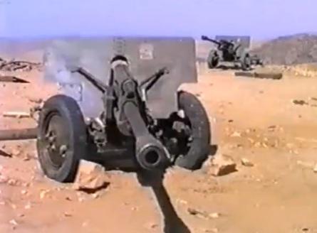 Фильмы из раздела война в африке