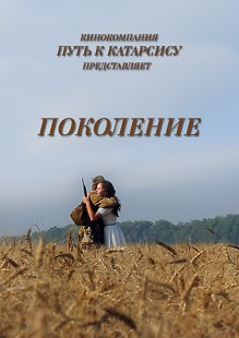 http://voenhronika.ru/