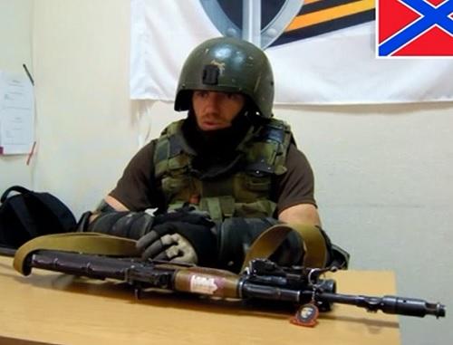 Война на украине продолжается в этой