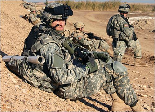Описание фильма порно война в ираке фото 365-781