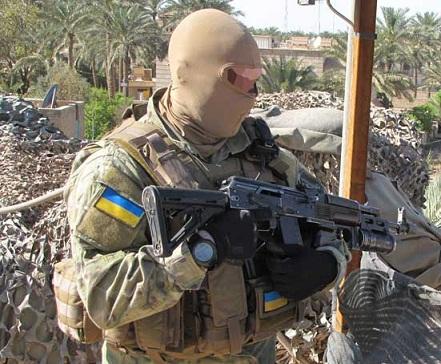 Описание фильма порно война в ираке фото 365-526