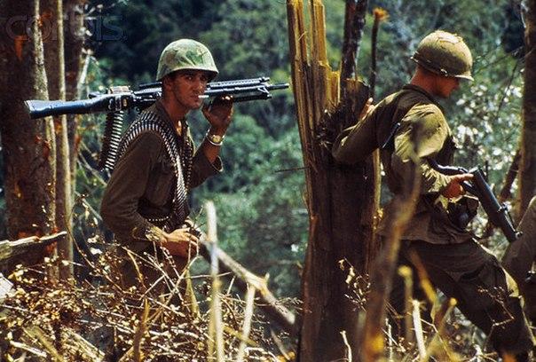 документальные фильмы о войне на донбассе смотреть