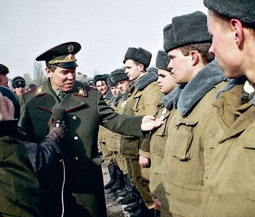 Лучшие фильмы про чеченскую войну