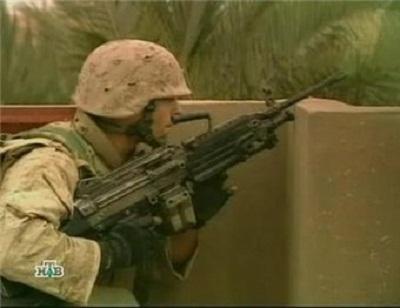 Фильмы из раздела война в афганистане