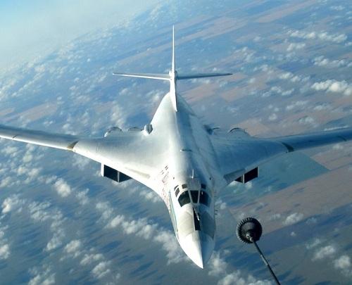 Армия ударная сила крылья россии