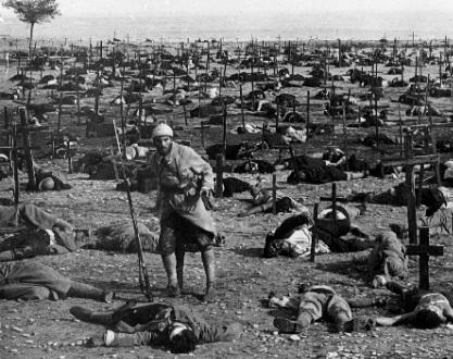 скачать первая мировая война торрент - фото 11
