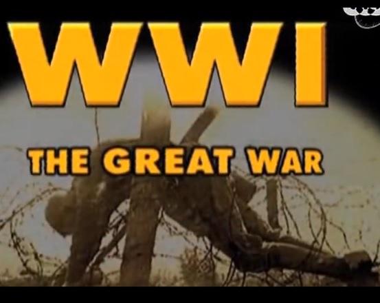Война канада испания 5 серий 2012 год