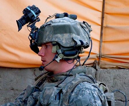 Из раздела война в афганистане сша