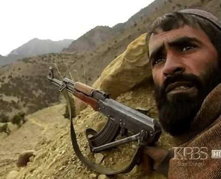 Описание фильма порно война в ираке фото 365-123