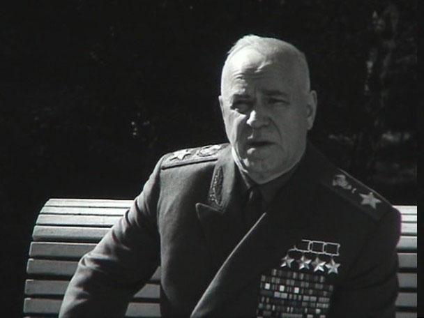 Долинина мф лего битва за сталинград