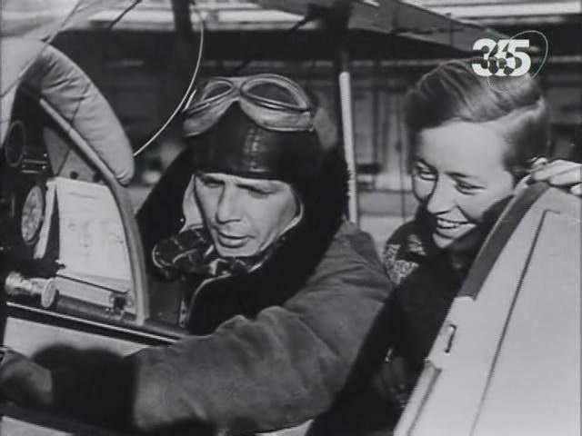 Вторая мировая война яндекс видео