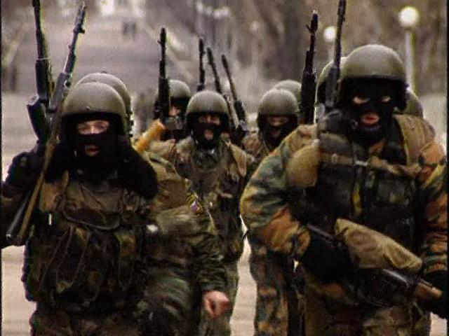 Смотреть Документальные Фильмы Про Чеченскую Войну