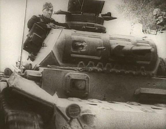 Вторая мировая война дата окончания
