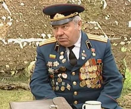 Майнкрафт звездные войны российские